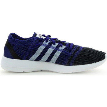 Chaussures Homme Running / trail adidas Performance Element Refine Tricot Violet