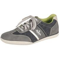 Chaussures Homme Derbies Rieker 19111 GRIS