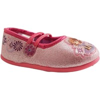 Chaussures Fille Ballerines / babies Botty Selection Kids SOFIA ROSE