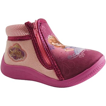 Botty Selection Kids Enfant Chaussons...