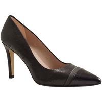 Chaussures Femme Escarpins Lodi RAFAGA NOIR