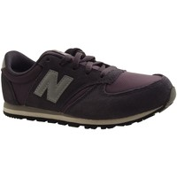 Chaussures Homme Baskets basses New Balance Kids KL420NHY NAVY