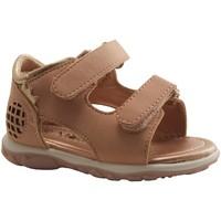 Chaussures Fille Sandales et Nu-pieds Mod 8 AMMY ROSE