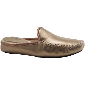 Chaussures Femme Escarpins Heller JACOTTE PLOMB
