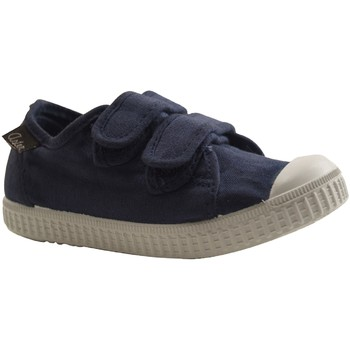 Chaussures enfant Aster MICKY