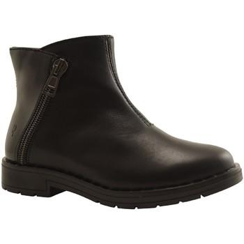 Primigi Enfant Boots   Pry24403
