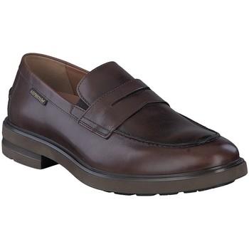 Chaussures Mocassins Mephisto Mocassins ORELIEN Marron