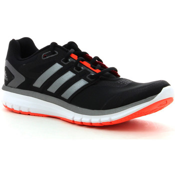 Chaussures Homme Running / trail adidas Performance Brevard Noir