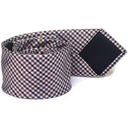 Vêtements Homme Cravates et accessoires Hugo Boss TIE6-50397783703 marrone/beige