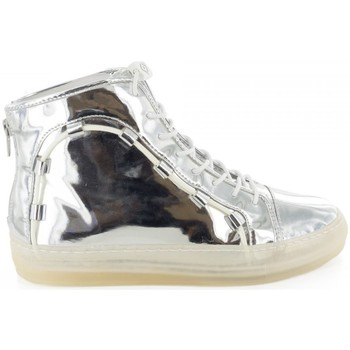 Chaussures Femme Baskets montantes Katy Perry Baskets