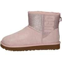 Chaussures Femme Bottes de neige UGG 1098452 ROSA