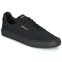 Chaussures Baskets basses adidas Originals 3MC Noir