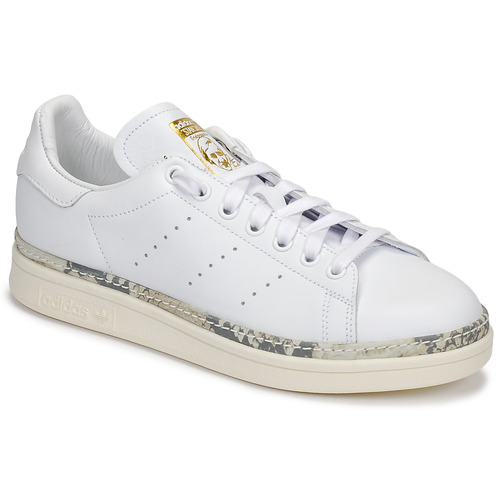 prix compétitif 354d0 09be6 STAN SMITH NEW BOLD