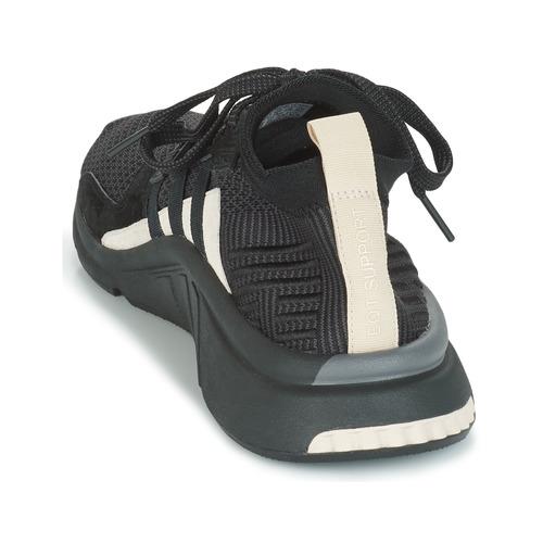 Basses Originals Eqt Adv Support Mid Chaussures Adidas Baskets Homme Noir 0wOPnk