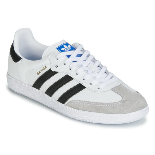 beauty online shop sale uk SAMBA OG J