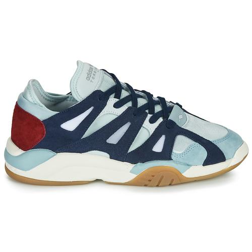 Adidas Baskets Basses Lo Homme Originals Dimension GrisNoir lJTc3FK1
