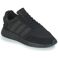 Chaussures Homme Baskets basses adidas Originals I-5923 Noir