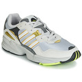 Chaussures Homme Baskets basses adidas Originals