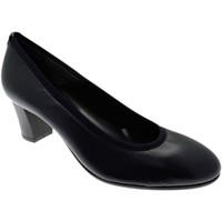 Chaussures Femme Escarpins Soffice Sogno SOSO8411bl blu