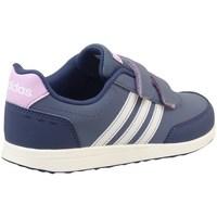 Chaussures Enfant Baskets basses adidas Originals VS Switch 2 Cmf C
