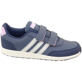 Chaussures Enfant Baskets basses adidas Originals VS Switch 2 Cmf C