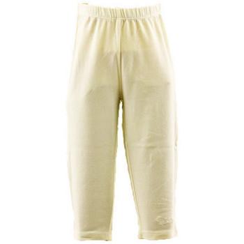 Vêtements Fille Leggings Chicco Leggins Nouveaux-nés