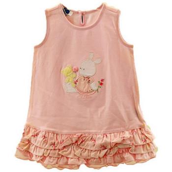 Debardeur Enfant chicco robe nouveaux-Nés
