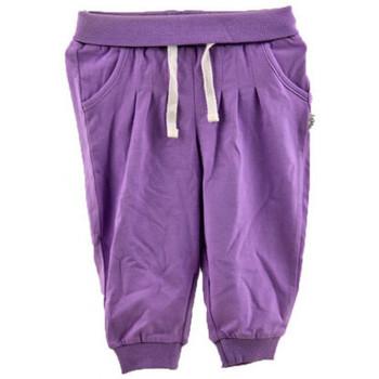 Jogging Enfant chicco pantalons de survêtement brassard nouveaux-Nés