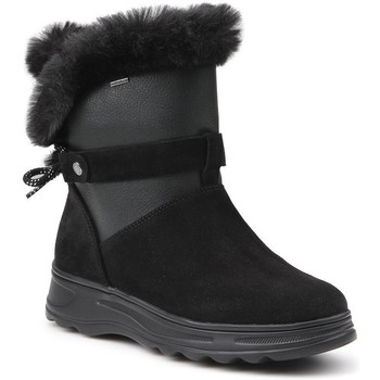 Geox Femme Boots  Domy?lna Nazwa