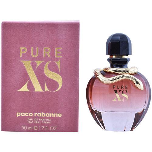 Eau Her Pure De Femme Xs Paco Parfum For Rabanne 50 Ml Vaporisateur Edp W9I2EDH