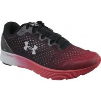 Chaussures Homme Multisport Under Armour UA Charged Bandit 4 3020319-005 Autres