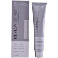 Beauté Accessoires cheveux Revlon Revlonissimo Color & Care 6-dark Blonde