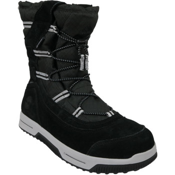 chaussure homme neige timberland