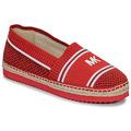 Chaussures Femme Espadrilles MICHAEL Michael Kors