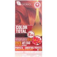Beauté Femme Accessoires cheveux Azalea Color Total 8,44-rubio Claro Cobrizo