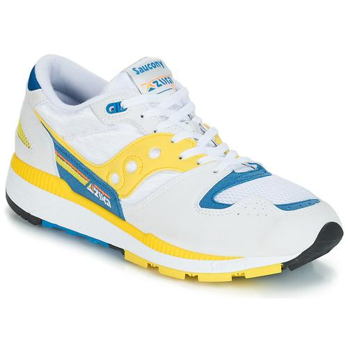Chaussures Saucony Originals Azura