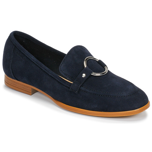 Femme Chanty R Mocassins Esprit Marine Loafer Chaussures dCoWrEQxBe