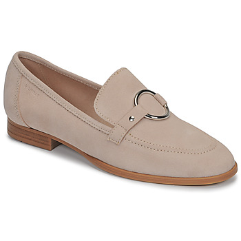 Esprit Marque Chant R Loafer