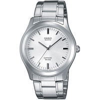 Montre Casio Montre Collection MTP-1200A-7AVEF - Homme
