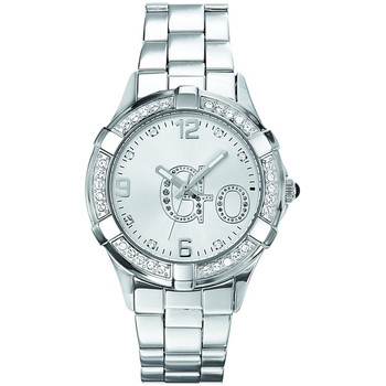 Montres Analogiques Go Girl Only Montre  694449 - Femme