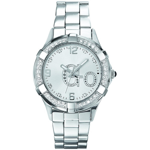 Montres Go Girl Only Montre  694449 - Femme  350x350
