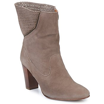 Bottines Lottusse ERMINIA