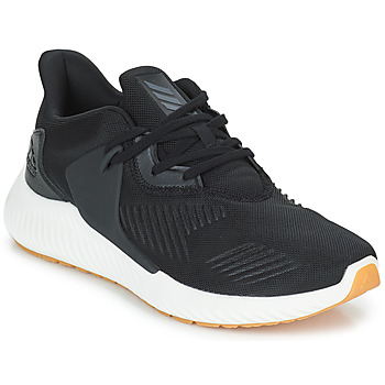 Chaussures Homme Running / trail adidas Performance ALPHABOUNCE RC 2 M Noir