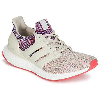 Chaussures Femme Running / trail adidas Performance ULTRABOOST W Rose