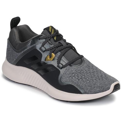 spartoo chaussures femmes adidas