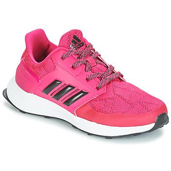 0a6851f46fe35 Chaussures de running sport enfants-filles - grand choix de Running ...