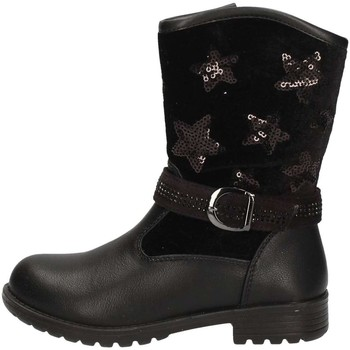 Asso Enfant Bottines   Ag-437