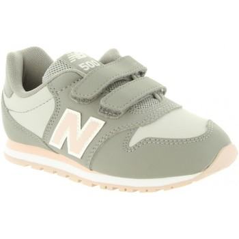 Chaussures enfant New Balance KV500PGY