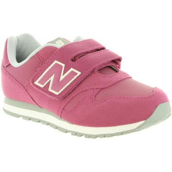 Chaussures enfant New Balance KV373PFY