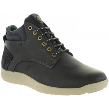 Chaussures Homme Boots Wrangler WM182150 MOOSE Azul